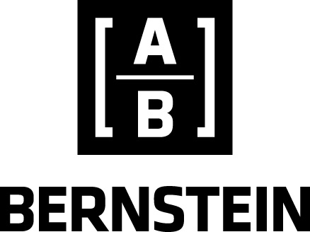 Bernstein Wealth