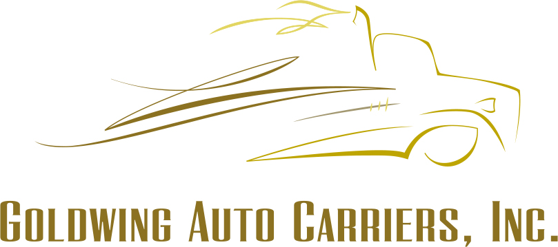 Goldwing Auto Carriers