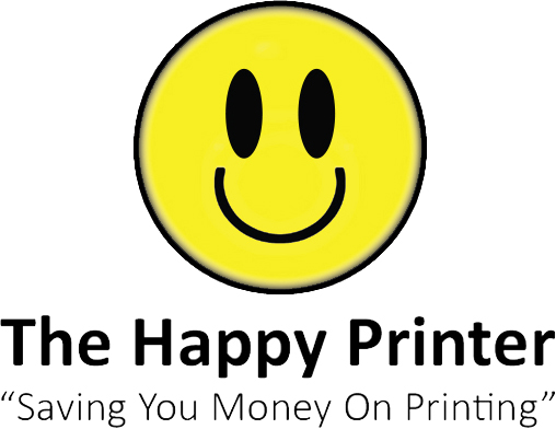 Happy Printer