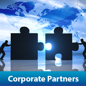 Becoming A Corporate Partner