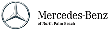 Mercedes Benz North Palm Beach