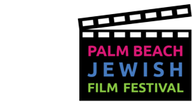 Palm Beach Jewish Film Festival