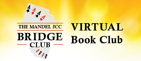 Virtual Bridge Book Club